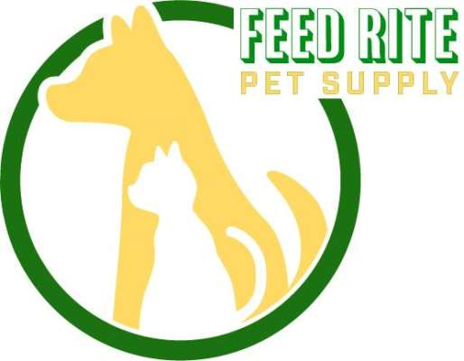 Feed-Rite Pet Supply