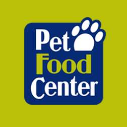Pet Food Center