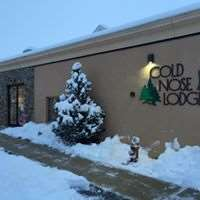 Cold Nose Lodge