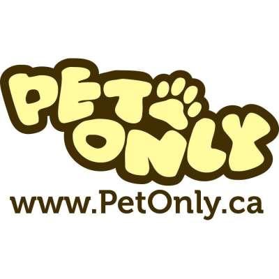 Petonly.ca