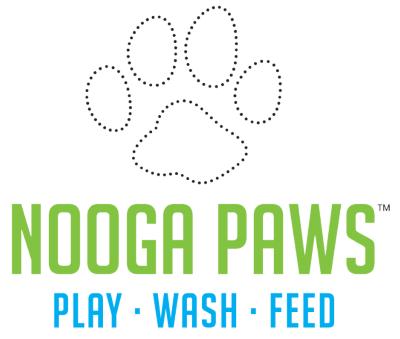 Nooga Paws LLC