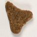Adult Ancient Gold Dog Food kibble
