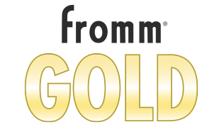 Fromm Gold Cat