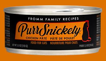 Chicken Pâté