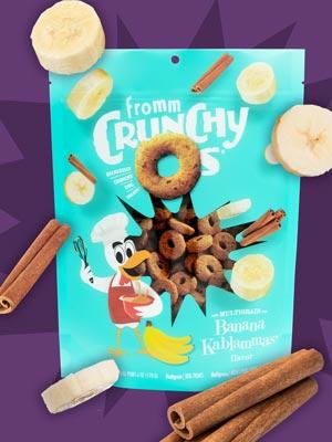 Banana Kablammas®
