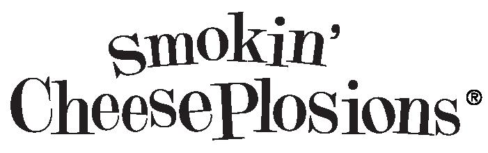 Smokin' CheesePlosions®