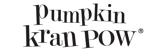 Pumpkin Kran POW®