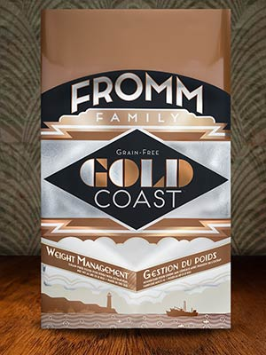 Gold Coast Weight Management